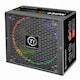 써멀테이크 터프파워 그랜드 RGB 650W 골드 풀 모듈러_이미지