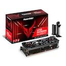 라데온 RX 6900 XT Red Devil D6 16GB