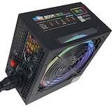 PNC PARTNER  EVEREST 600K RGB 벌크