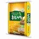 아침농산 농부의아침 백미 10kg (19년 햅쌀) (1개)_이미지