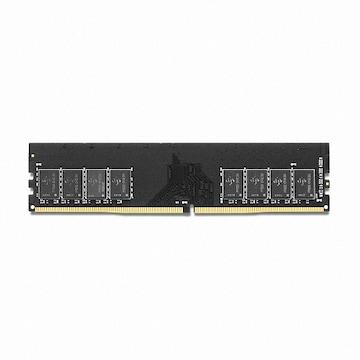 GeIL DDR4 8G PC4-19200 CL17 PRISTINE
