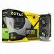 ZOTAC AMP 지포스 GTX1060 D5 3GB_이미지_0