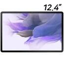 갤럭시탭S7 FE LTE 128GB