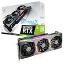 지포스 RTX 3080 슈프림 X D6X 10GB 트라이프로져2S LHR