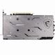 MSI  지포스 GTX 1660 Ti 게이밍 D6 6GB 트윈프로져7_이미지