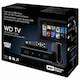 Western Digital WD WD TV™ (해외구매)_이미지