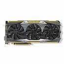 지포스 GTX1080 Ti D5X 11GB (해외구매)