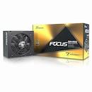 FOCUS GOLD GM-850 Modular