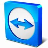 TeamViewer 12 Corporate (ESD 라이선스)