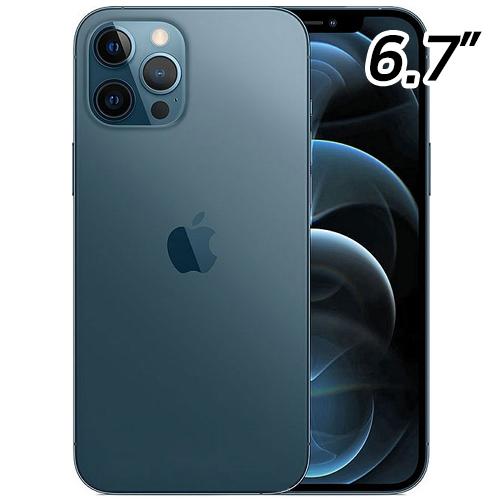 6위. 아이폰12 프로 맥스 5G