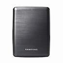 P3 Portable USB 3.0