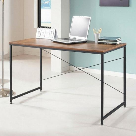 프리메이드 로이 일반형 책상(120x60cm)