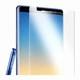 지스타코리아 TEMPLER LG G6 레티나 쉴드 방탄 필름 (액정 5매)_이미지