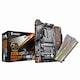 GIGABYTE Z390 AORUS PRO WiFi + RGB RAM 16GB 제이씨현_이미지