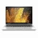HP 엘리트북 x360 1040 G6-7XC06PA LTE (SSD 512GB)_이미지