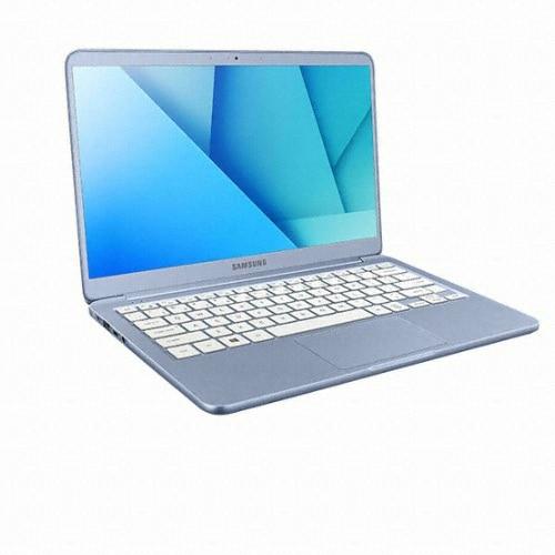 삼성전자 2017 노트북9 Always NT900X3N-K29S (기본)_이미지