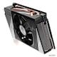 SAPPHIRE 라데온 R9 380 ITX Compact OC Edition D5 2GB_이미지