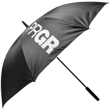 PRGR 경량 골프우산 PRUM-109