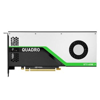 NVIDIA 쿼드로 RTX 4000 D6 8GB