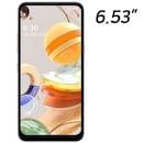 Q61 LTE 64GB, 공기계