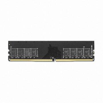 GeIL DDR4-2400 CL17 PRISTINE (16GB)_이미지