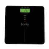에이지티 BANIO 4색 비만지수 디지털체중계
