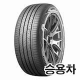 승용 타이어 인기 1위! 금호타이어 마제스티9 솔루스 TA91