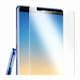 지스타코리아 TEMPLER LG G6 레티나 쉴드 방탄 필름 (액정 2매)_이미지