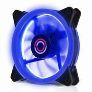 ORBIS SY120 듀얼링 LED 블루