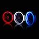 ORBIS  SY120 듀얼링 LED 블루_이미지