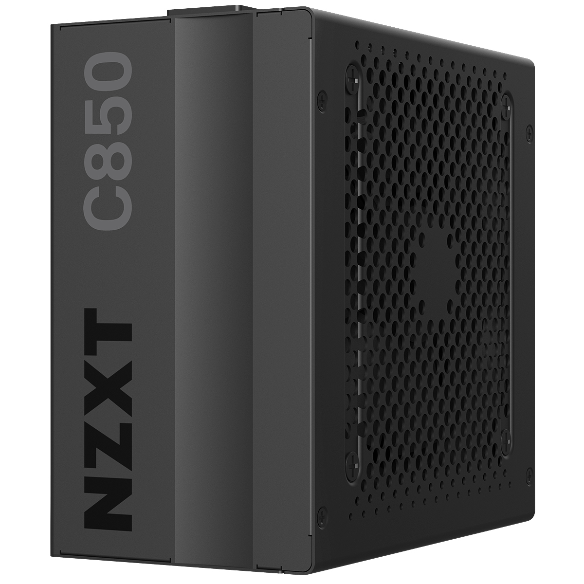 NZXT C850 80Plus Gold Full Modular