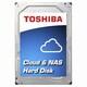 Toshiba  3TB MC04ACA300 (SATA3/7200RPM/128M)_이미지_1