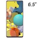 갤럭시A51 5G 2020 128GB, 공기계