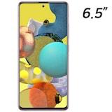 삼성전자 갤럭시A51 5G 2020 128GB, 공기계 (자급제 공기계)
