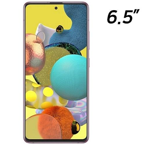 삼성전자 갤럭시A51 5G