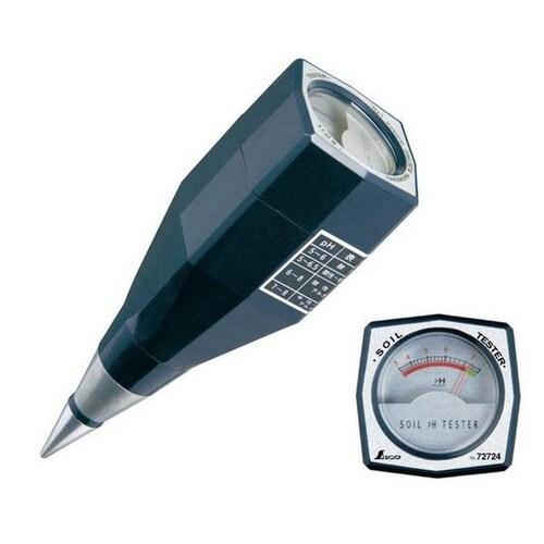 토양 측정 산도계 A 72724 해외구매_이미지