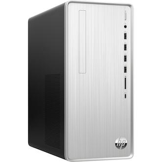 HP 파빌리온 TP01-2023KL (8GB, M2 256GB)_이미지
