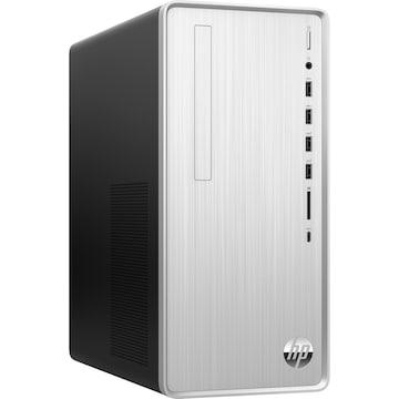 HP 파빌리온 TP01-2023KL