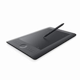 WACOM INTUOS PRO 6X9 PTH-651 (Touch Medium)