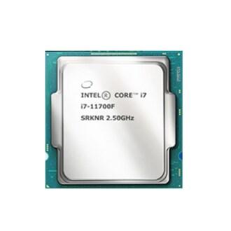 인텔 코어i7-11세대 11700F (로켓레이크S) (벌크)_이미지