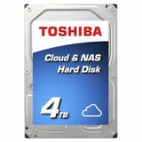 Toshiba  4TB MC04ACA400 (SATA3/7200/128M)_이미지