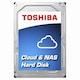 Toshiba  4TB MC04ACA400 (SATA3/7200/128M)_이미지_1