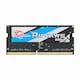 G.SKILL  노트북 DDR4 16G PC4-19200 CL16 RIPJAWS_이미지