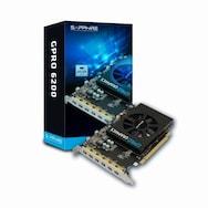 SAPPHIRE GPRO 6200 D5 4GB