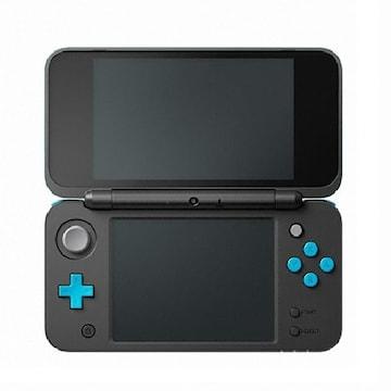Nintendo 뉴 2DS XL