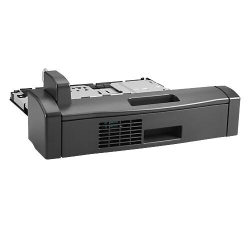 HP CF240A 양면인쇄장치_이미지