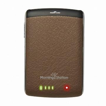 SD시스템 모닝스테이션 SD-770