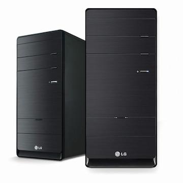 LG전자 B70EV-AR7516(기본)