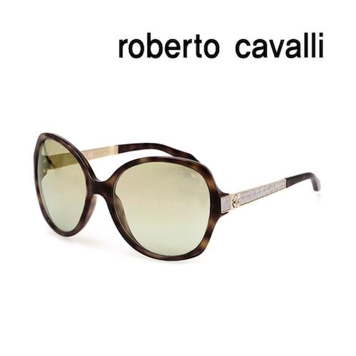 로베르토 카발리  RC649S-52L(59)_이미지