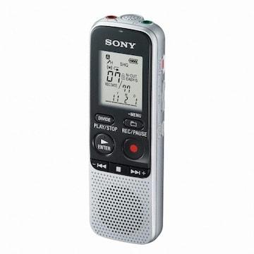 SONY ICD-BX112 2GB (해외구매)_이미지